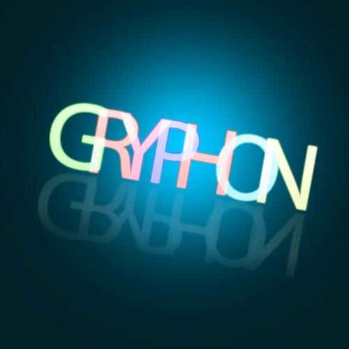 Jeux Gryphon's avatar