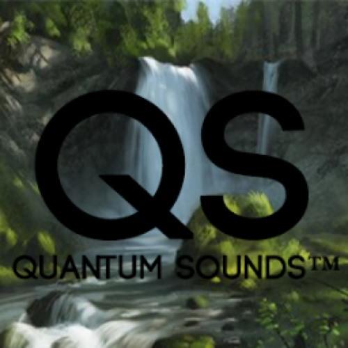 QuantumSounds's avatar