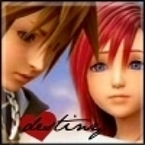 Sammygirl14's avatar