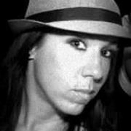 Noémi Juszka's avatar
