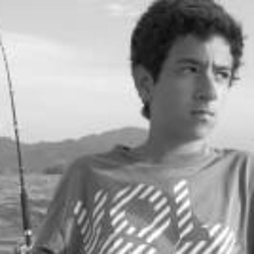 Pedro Gonzalez 62's avatar