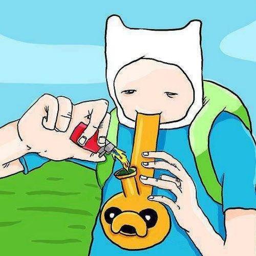 Amigo Jaja :3's avatar