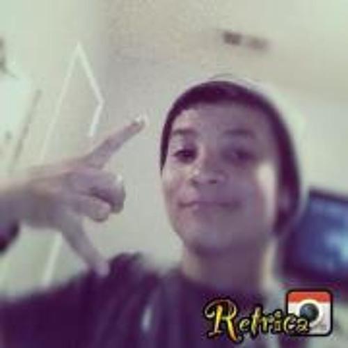 Jonathan Jaime 2's avatar