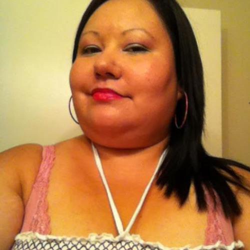Mona Lot's avatar