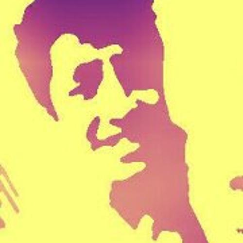 Prince Chopra 1's avatar