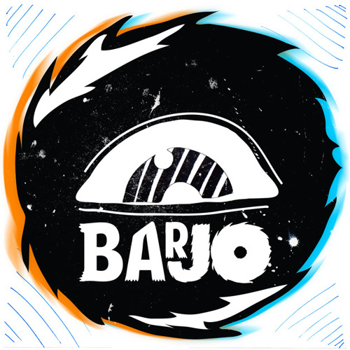 Barjo's avatar
