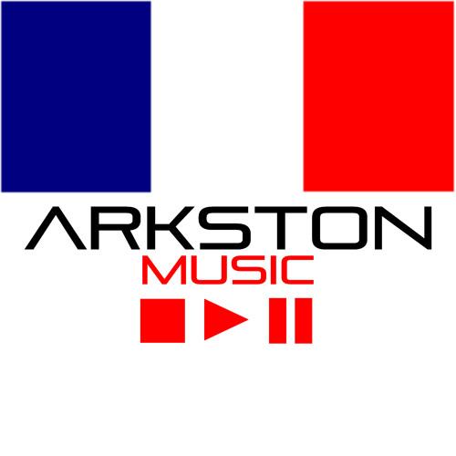 Arkston's avatar