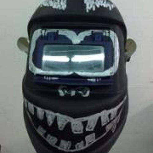 Dutchgit's avatar