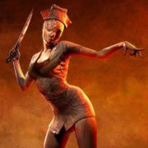 Jadelin Long's avatar