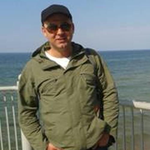 Denis  Kugay's avatar