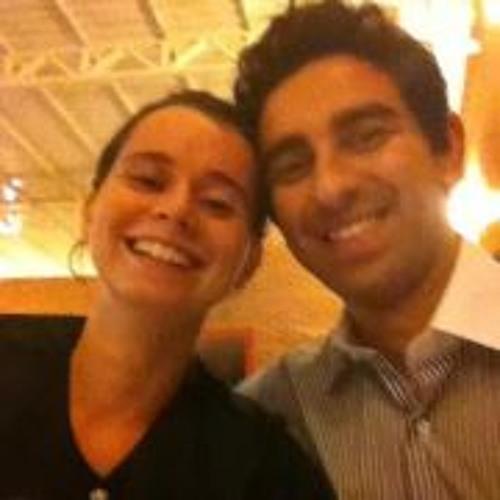 Thiago Luiz 37's avatar