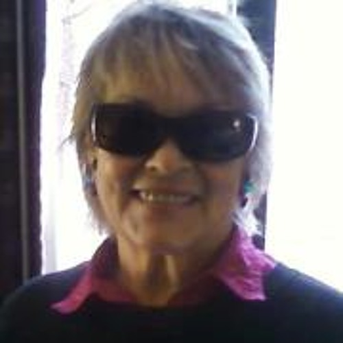 Judy Wintermute's avatar
