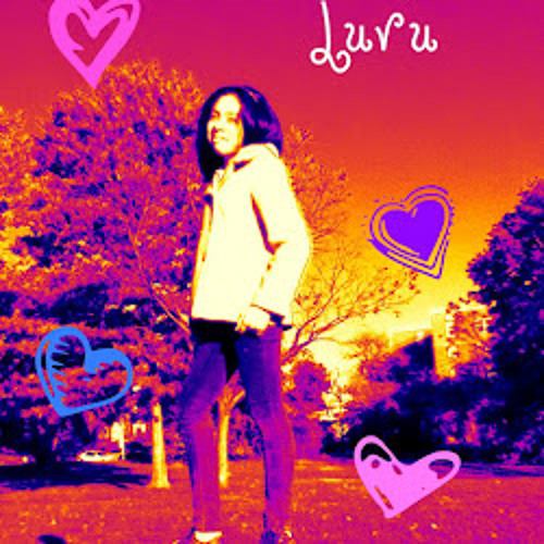lesly martinez 4's avatar