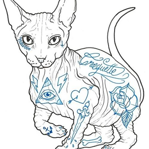 middycat's avatar