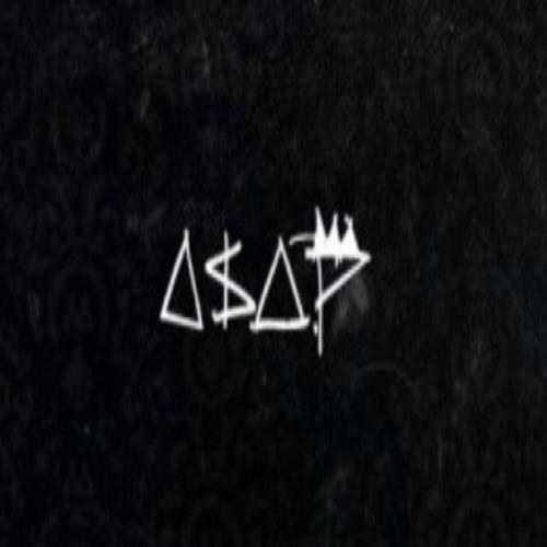 A$APtristan!!'s avatar