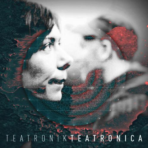 TeaTroniK's avatar