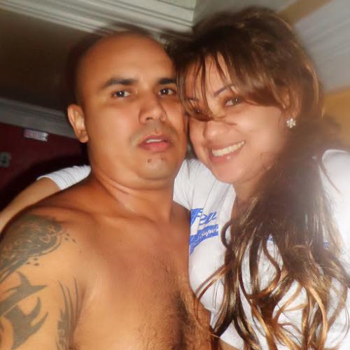 Fábio Abreu des Saints 1's avatar