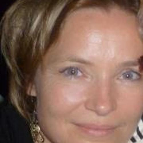 Martina Wilken's avatar