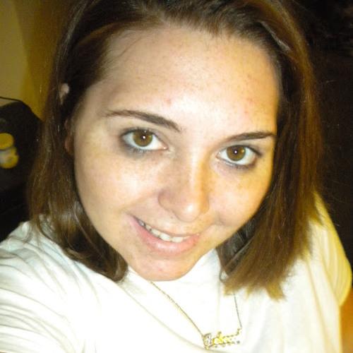 Rebecca Lenovich's avatar