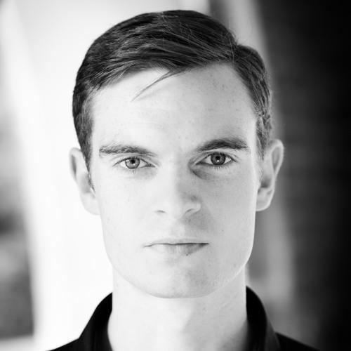 James A. Taylor's avatar