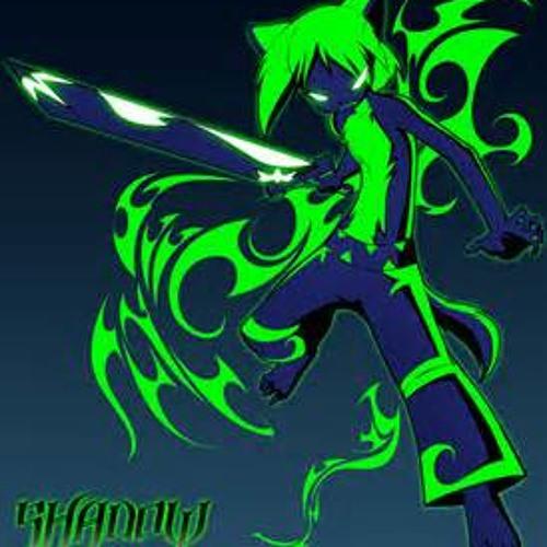 speedyb's avatar