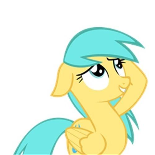DjLollyPony's avatar