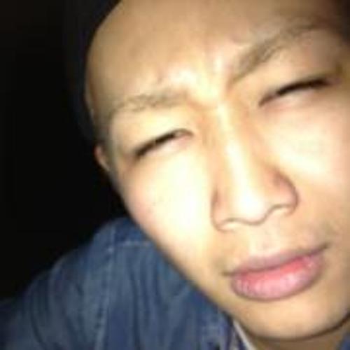 Taisho Shinzato's avatar