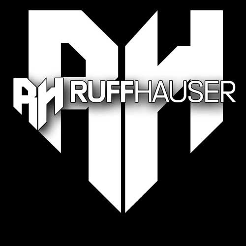 Ruff hauser-live dj mix @ japanese soundtrack vol 2