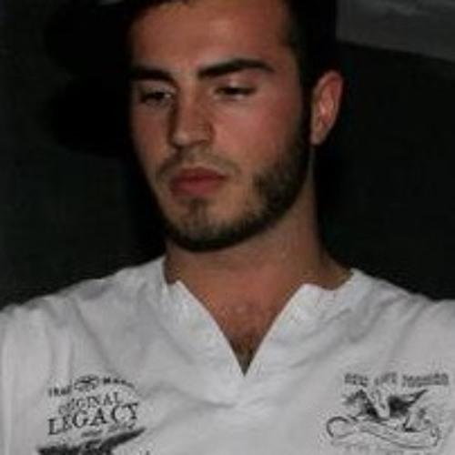 KenG's avatar