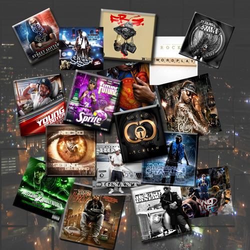 A1FBG Music's avatar