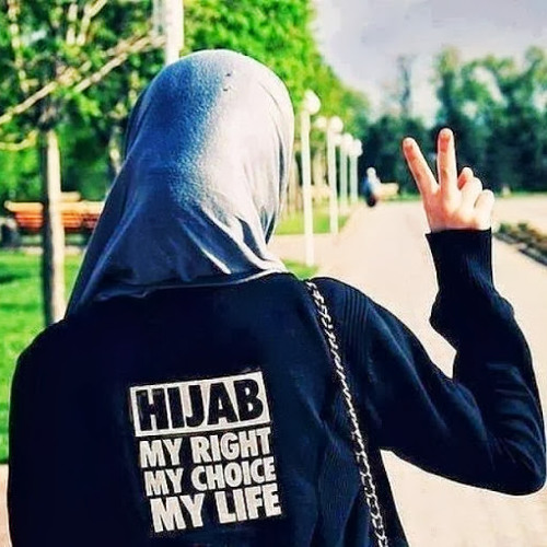 Ana Muslima's avatar