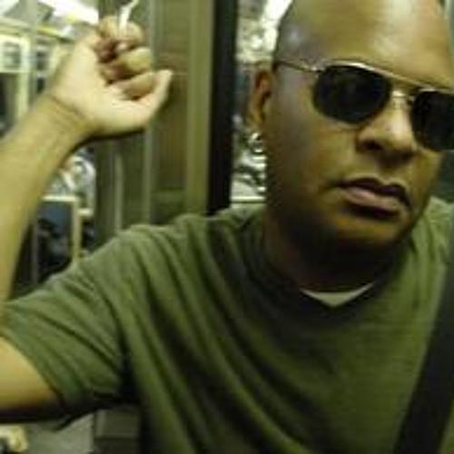 redsquarez's avatar