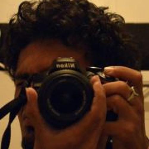 Aakash Yadav 1's avatar