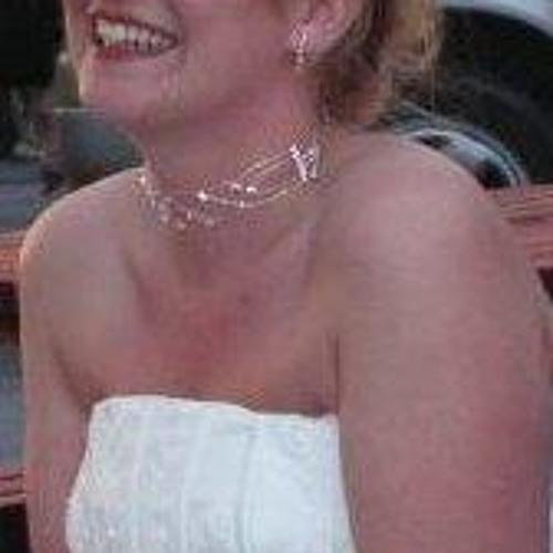 Samantha Grimshaw Thorpe's avatar