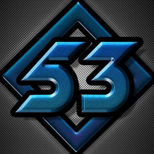 DJ53's avatar