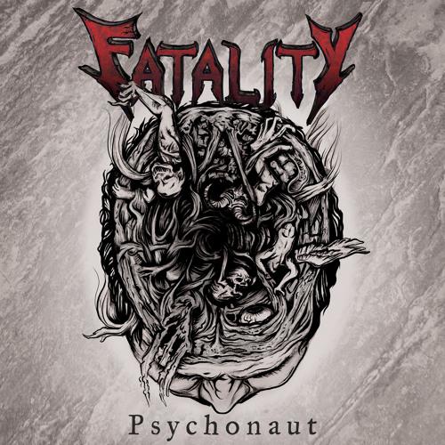 FatalityThrash's avatar