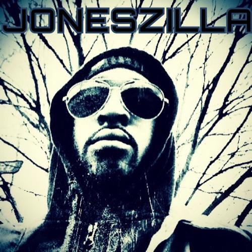 Joneszilla's avatar