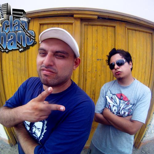 clanurbano's avatar