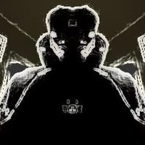 Pe$0 Da D0N's avatar