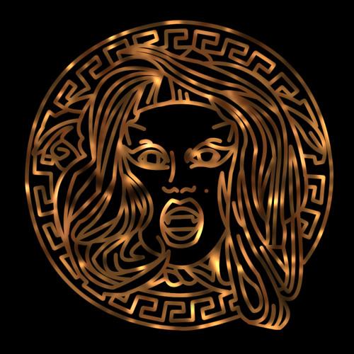 wilhorss's avatar