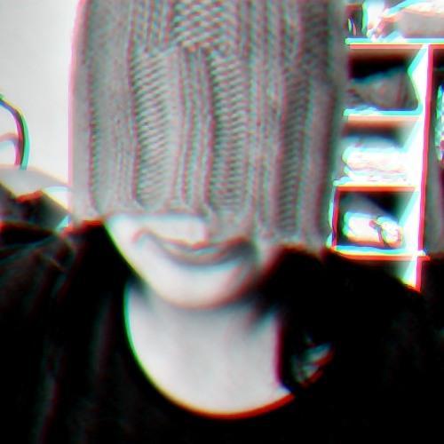 magggez's avatar