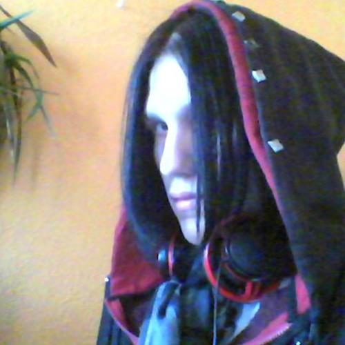 Wolferick Amenatm's avatar