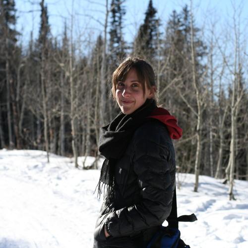 alyssabethkapnik's avatar