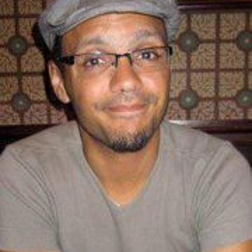 Karim Chelim's avatar