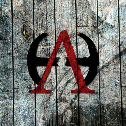 Amorphead's avatar