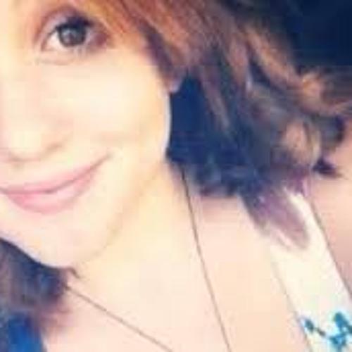 Whitney Streyden's avatar