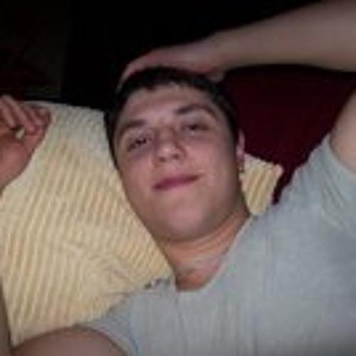 Dominik Dorn's avatar
