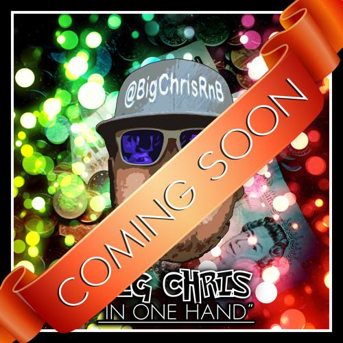Chris Hocking 2's avatar