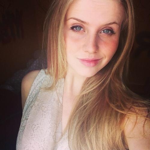 MathildeCtr's avatar