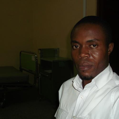 Sawan Dankyi's avatar